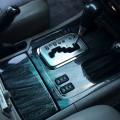Toyota-Land-Cruiser-vs-denstyle-tomsk-1.jpg